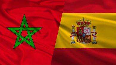 Photo of المغرب يرفض المسلسل الأحادي لانفصال كتالونيا ويعبر عن تشبثه بسيادة مملكة إسبانيا