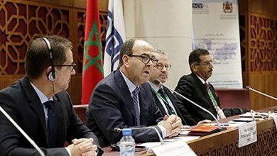 Photo of المغرب نجح منذ 2002 في تفكيك 174 خلية إرهابية وإجهاض أزيد من 352 مشروع تخريبي