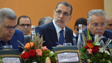 Photo of رئيس الحكومة: عازمون على دعم جهة الرشيدية التي عانت من التهميش