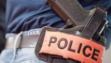 Photo of الدار البيضاء: عناصر الشرطة تضطر لاستخدام سلاحها لتوقيف شخص في وضعية شكلت تهديدا بالمدينة