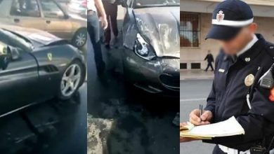"Photo of استئنافية الرباط تصدر أحكامها في قضية ""ولد الدرهم"" ومن معه ورجلي أمن"