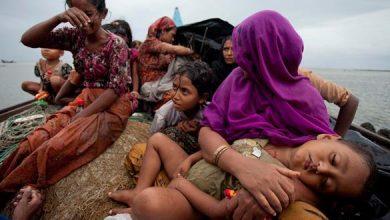 "Photo of ""اليونسيف"" تعلن حاجتها إلى 1ر76 مليون دولار أمريكي لأطفال الروهينغا"