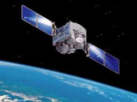 صحيفة جزائرية تجيب عن سؤال: ما هي الصور التي سينقلها القمر الصناعي الجزائري عن المغرب؟
