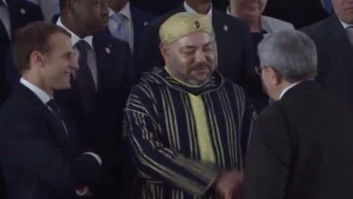 Photo of فيديوهات: خاص عن القمة الخامسة للاتحاد الإفريقي- الاتحاد الأوروبي