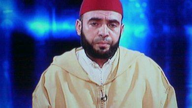 "Photo of فيديو: رئيس جمعية ""أغيسي"" يروي تفاصيل حادث التدافع بالصويرة"