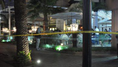 Photo of مثير جدا: تفاصيل الأبحاث الأولية حول مقتل شاب بالرصاص بحادث مقهى بمراكش