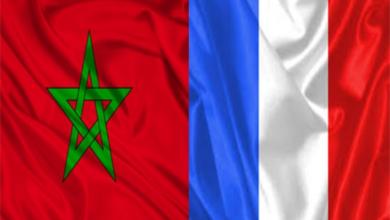 Photo of الصحراء المغربية: فرنسا تجدد دعمها لمخطط الحكم الذاتي