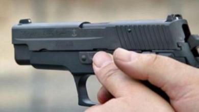 Photo of إصابة خمسة مهاجرين في إطلاق رصاص خلال شجار في كاليه الفرنسية