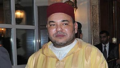 Photo of الملك محمد السادس يوجه رسالة سامية إلى المشاركين في أشغال المنتدى البرلماني الثاني للجهات