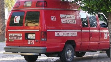 Photo of أكثر من 10 قتيل وجرحى في حادث تدافع أثناء توزيع مساعدات بإقليم الصويرة