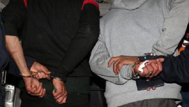 Photo of فاس: تفكيك شبكة إجرامية تنشط في مجال السرقة بالعنف والاتجار الدولي في السيارات المسروقة