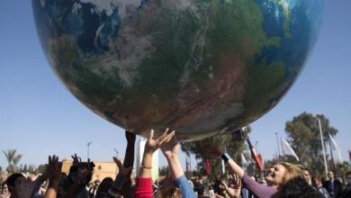 Photo of مشاركة مكثفة للمغرب في أشغال القمة 23 للدول الأطراف في الاتفاقية الإطار حول التغيرات المناخية