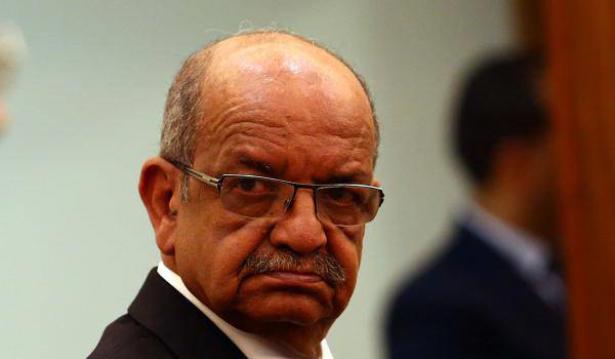 صحيفة جزائرية: ممارسة الأعمال 2018.. التقرير الذي يكذب تصريحات مساهل