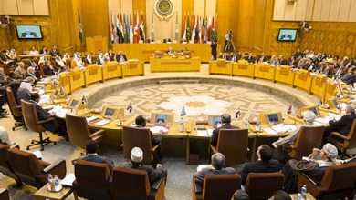 Photo of المغرب يؤكد أنه لن يقبل بأي مساس بأرض الحرمين الشريفين وباقي الدول العربية