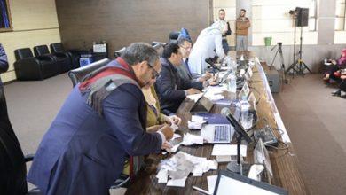 Photo of المجلس الوطني للعدالة والتنمية يرفض تمديد ولاية ثالثة لابن كيران