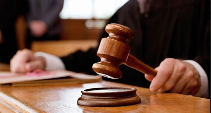 قاضي التحقيق يحيل ملف الأمنين المتهمين بتجنيس جزائرين على أنظار الوكيل العام بإستئنافية فاس