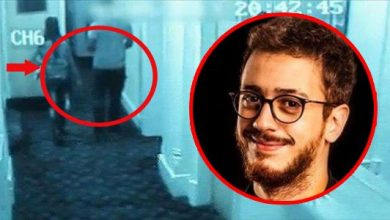 Photo of اكتشف تفاصيل قصة 1500 درهم التي أدخلت سعد لمجرد سجن فرنسا