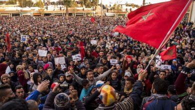 Photo of جرادة: ممثلو الأحزاب السياسية يدعون إلى وضع مخطط تنموي خاص بالإقليم