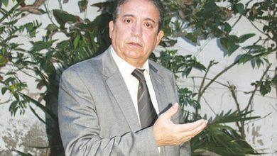 Photo of فيديو:تصريح المحامي الراشدي حول محاكمة المتهمين في أحداث الحسيمة