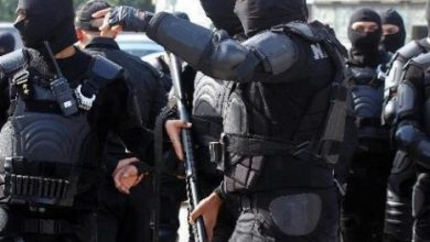 "Photo of إيقاف عنصر موالي لـ ""داعش"" بطنجة في إطار الشراكة الأمنية بين المغررب وإسبانيا"