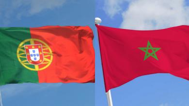 Photo of انعقاد الاجتماع الثالث عشر المغربي البرتغالي العالي المستوى يومي الاثنين والثلاثاء بالرباط