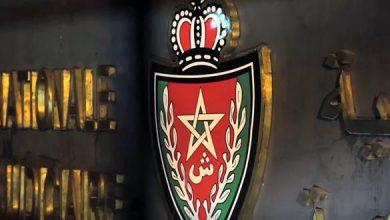 Photo of إحالة ملازم شرطة بالرباط على المجلس التأديبي