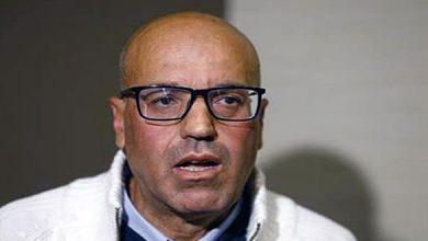 """Photo of الأستاذ الجامعي المغربي الذي تم احتجازه في مركز مغلق ببلجيكا يدين """" الإهانة """" التي تعرض لها"""