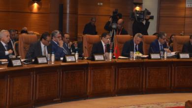 Photo of المغرب- البرتغال: توقيع 12 اتفاقا في عدد من المجالات الاستراتيجية بهدف تعزيز التعاون الثنائي
