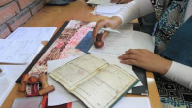 Photo of فيديو: الإدارات المغربية تصادق على تصحيح الإمضاء ابتداء من يناير