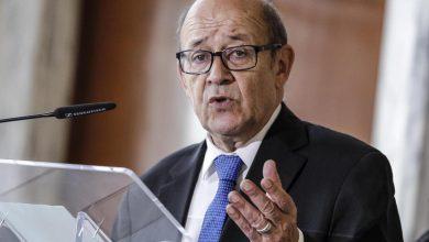 Photo of تحليل/فيديو: فرنسا تجدد دعمها لمخطط الحكم الذاتي في الصحراء المغربية