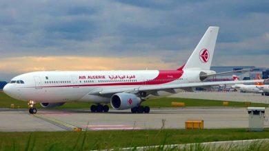 """Photo of وزير يعترف بأن شركة الخطوط الجوية الجزائرية تمر بوضعية مالية """"صعبة"""""""