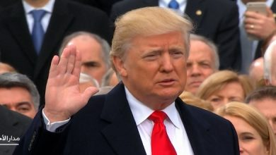 Photo of مؤلف كتاب عن ترامب يقول إن ما كشفه سيطيح بالرئيس الأمريكي