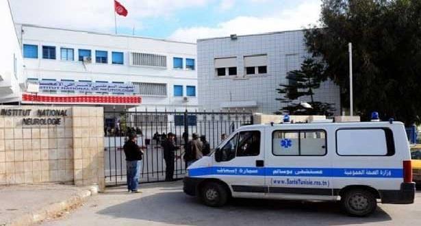 """تونس: تسجيل 45 حالة وفاة بسبب الإصابة بفيروس """"اتش1 إن1"""""""