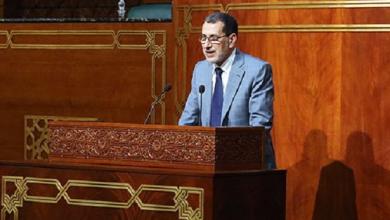 Photo of العثماني: الحكومة ستواصل إصلاح منظومة صندوق المقاصة لبلوغ هدف التقسيم العادل للإمكانيات المتاحة