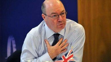 """Photo of المملكة المتحدة تصف المساعي المغربية لحل نزاع الصحراء بـ""""الجدية"""""""