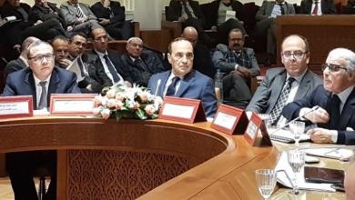 "Photo of والي بنك المغرب: إصلاح نظام الصرف قرار ""سيادي"" نابع من إرادة السلطات"