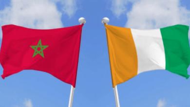 Photo of توضيحات سفارة المغرب بكوت ديفوار بشأن الادعاءات حول طرد المواطنين المغاربة