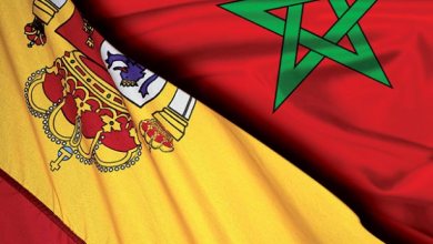 Photo of المغرب وإسبانيا يوقعان مذكرة تفاهم في مجال الطاقة النووية