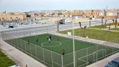 Photo of بلاغ مشترك لوزارة الداخلية ووزارة الاقتصاد والمالية ووزارة الشباب والرياضة