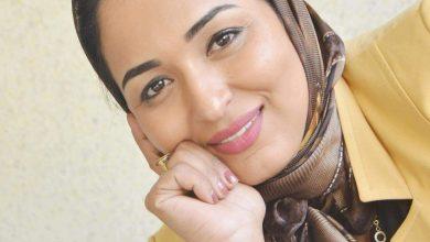 """Photo of نعيمة لحروري تكشف تفاصيل وأسباب شكايتها ضد """"بوعشرين"""""""