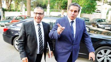 """Photo of حكم جديد ضد مدير """"أخبار اليوم"""" بتهمتي القذف والسب"""