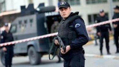 "Photo of قوات الدرك التركية تعتقل المسؤول الإعلامي بتنظيم ""داعش"""