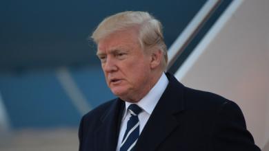 Photo of ترامب يستأنف حربه على مكتب التحقيقات الفدرالي بسبب قضية التدخل الروسي