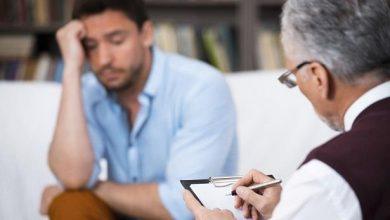 Photo of دراسة بريطانية تحسم الجدل بشأن فعالية مضادات الاكتئاب