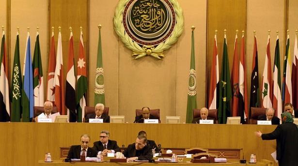بدء أشغال المؤتمر الثالث للبرلمان العربي بالقاهرة بمشاركة مغربية
