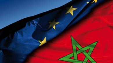 Photo of اللجنة البرلمانية المشتركة تؤكد على ضرورة إحباط محاولات زعزعة العلاقات بين المغرب وأوروبا