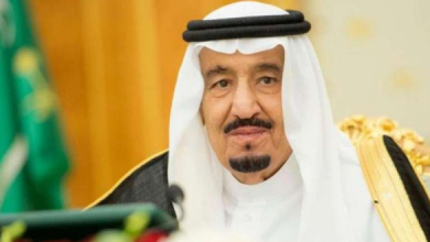 Photo of السعودية: أوامر ملكية بإعفاء وتعيين عدد من القادة العسكريين والأمنيين ومسؤولين