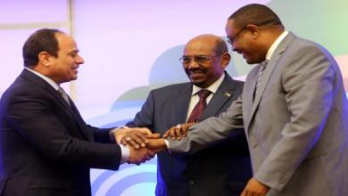 Photo of تأجيل اجتماع ثلاثي بين السودان ومصر وأثيوبيا حول سد النهضة إلى أجل غير مسمى