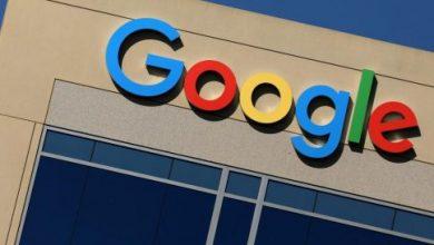 Photo of محرك غوغل يطلق مبادرة لمكافحة الأخبار الوهمية