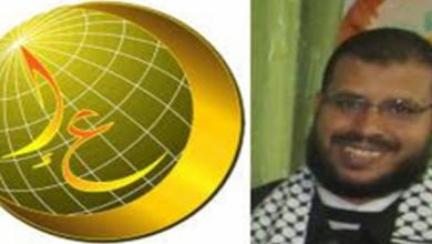 Photo of جرادة: اعتقال أحد أهم أبرز  المحرضين على مواجهة القوات العمومية والاحتجاج غير القانوني